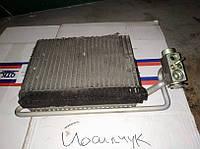 Б/у радиатор кондиционера для BMW 3 Series E46 1998-2005