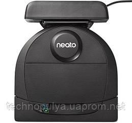 Робот пылесос Neato Botvac D4 Connected  США Оригинал! сухая уборка все типы повержностей. Гарантия 1 год