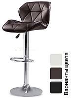 Барный стул Hoker Castel/SEVILA регулируемый (барний стілець хокер севілла з регулюванням висоти), фото 1