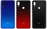 Корпус для Xiaomi Redmi 7