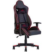 Кресло игровое для компьютера Hexter (Хекстер) MX R1D TILT PL70 02, фото 1