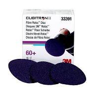 Зачистной круг Cubitron II 3M™ Roloc™ 786C, 75 мм, 60+