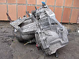 КПП Коробка передач Renault Clio 2 1.4 16V JB1510, фото 4