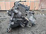 КПП Коробка передач для Peugeot 206 2.0HDI 2003, 20DM20, фото 2