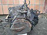 КПП Коробка передач для Peugeot 206 2.0HDI 2003, 20DM20, фото 5