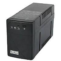 Источник бесперебойного питания Powercom BNT-800A