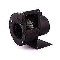 Радиальные вентиляторы Турбовент TURBO DE 75 1F