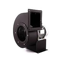 Радиальные вентиляторы Турбовент TURBO DE 190 1F, фото 1