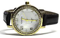 Часы на ремне 50167