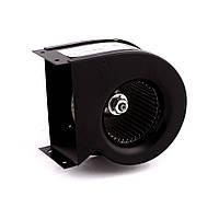 Вентиляторы радиальные Турбовент ВРМ-80/1 М, фото 1