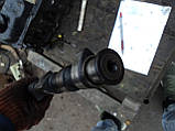 Б/У распредвал пассат б2 1.8  бензин L, фото 3