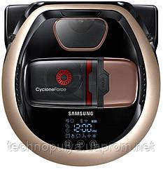 Робот пылесос Samsung VR20M7070WD/EV Оригинал!  Гарантия 3 года
