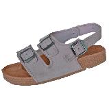 Ортопедические сандалии   Ortex Т-15, фото 5