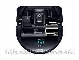 Робот пылесос Samsung VR20K9350WK/EV (VR9000)  Оригинал!  Гарантия 3 года