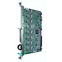 Плата расширения KX-TDA0171 PANASONIC (KX-TDA0171XJ)