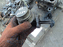 Б/У механический бензонасос пассат б2 1.8 бензин