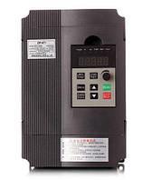 Частотный преобразователь VFD ZW-AT1-1500S 220V 1.5KW
