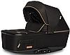 Детская универсальная коляска 3 в 1 Riko Swift Premium 11 Gold, фото 3