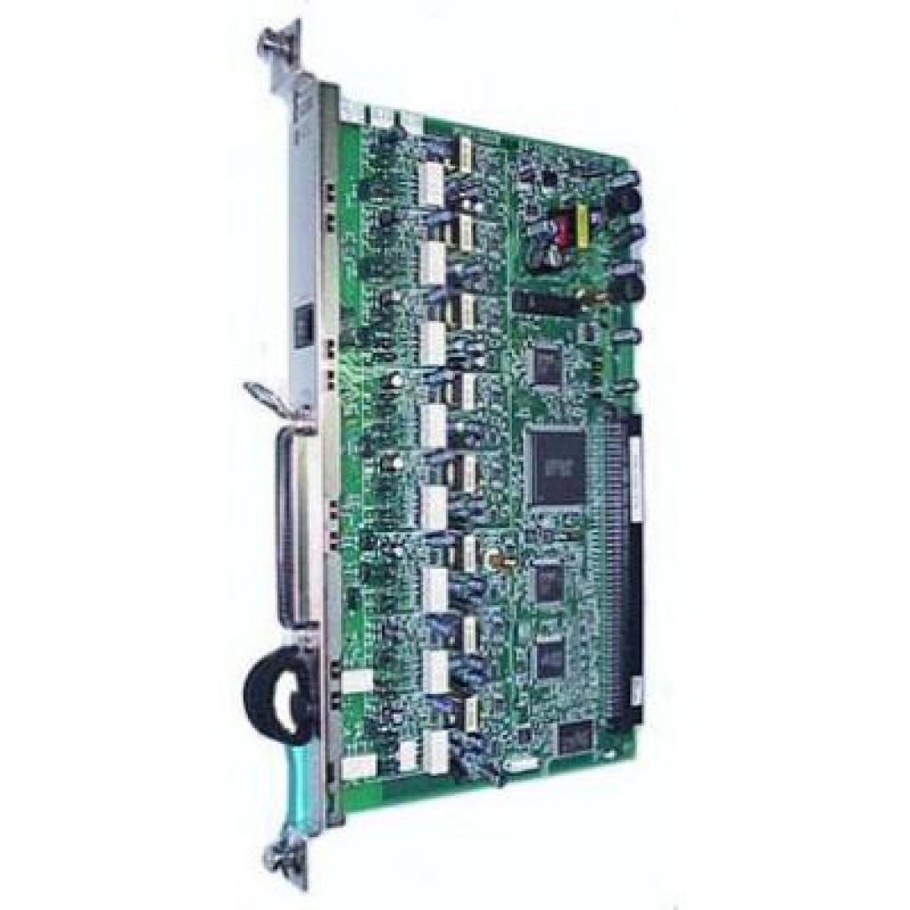 Плата расширения KX-TDA0173 PANASONIC (KX-TDA0173XJ)