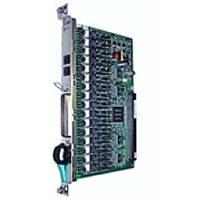 Плата расширения KX-TDA0177XJ PANASONIC