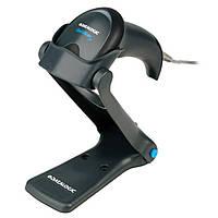Сканер штрих-кода Datalogic QuickScan I Lite QW2100 USB (QW2120-BKK1S), фото 1