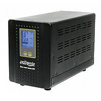Инвертор EnerGenie EG-HI-PS1000-01, фото 1