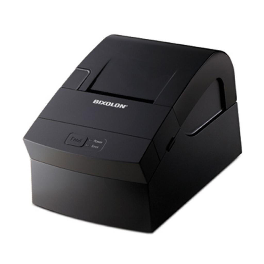 Принтер чеков Bixolon SRP-150 USB