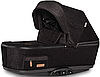 Дитяча універсальна коляска 3 в 1 Riko Swift Premium 13 Carbon, фото 4