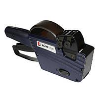 Этикет-пистолет Open Blitz C-20 (137)