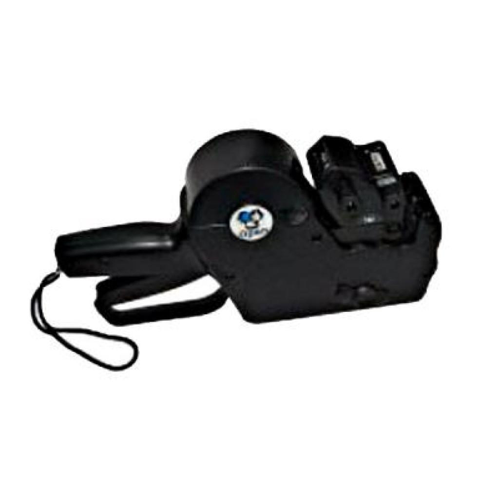 Этикет-пистолет Open Blitz Promo 35mm (8227)