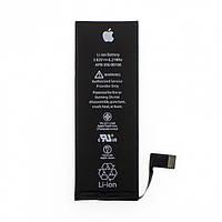 Аккумулятор к Apple iPhone 5SE XRM (1624 mah)
