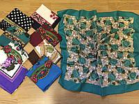 Платок, головной платок популярный