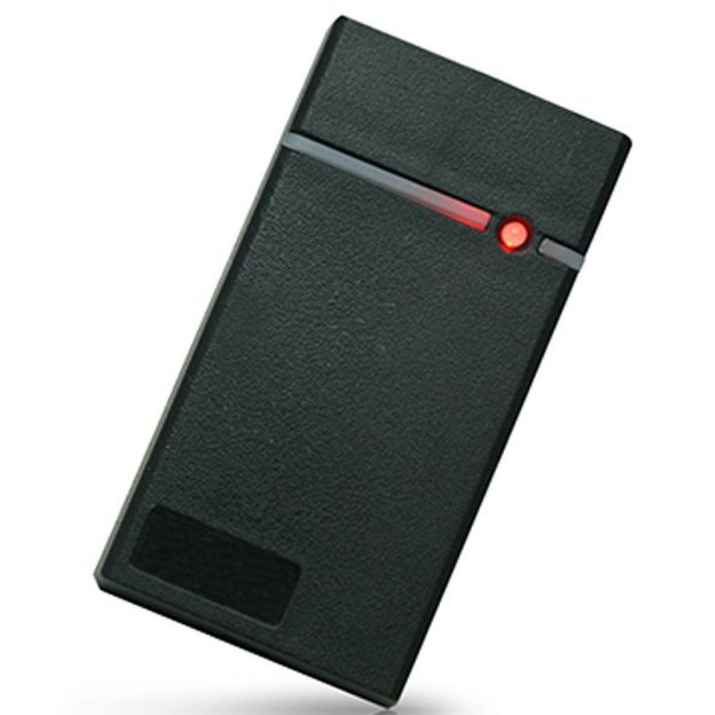 Считыватель бесконтактных карт Partizan PAR-E1 Black (79669)