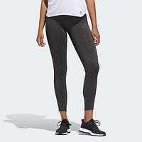 Женские леггинсы Adidas Response W CY5732