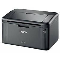 Лазерный принтер Brother HL-1202R (HL1202R1), фото 1