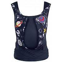 Рюкзак-переноска Cybex YEMA TIE Anna K Space Rocket (518001405)