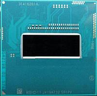 Core i7-4810MQ sr1pv sG3
