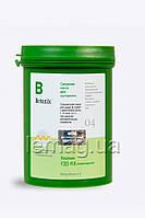 Gloria Botanix Сахарная паста для шугаринга, плотная 800 г