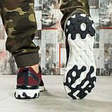 Кросівки чоловічі 10013, BaaS Fashion, темно-сині, [ 43 44 ] р. 43-27,8 див., фото 3