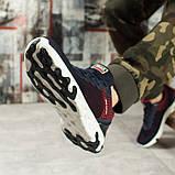 Кросівки чоловічі 10013, BaaS Fashion, темно-сині, [ 43 44 ] р. 43-27,8 див., фото 5