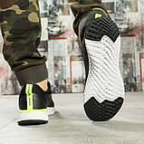 Кросівки чоловічі 10041, BaaS Insulated, темно-сірі, [ 43 ] р. 43-28,0 див., фото 3