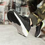 Кросівки чоловічі 10041, BaaS Insulated, темно-сірі, [ 43 ] р. 43-28,0 див., фото 5