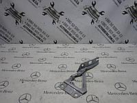 Левая петля капота mercedes-benz w251 r-class, фото 1