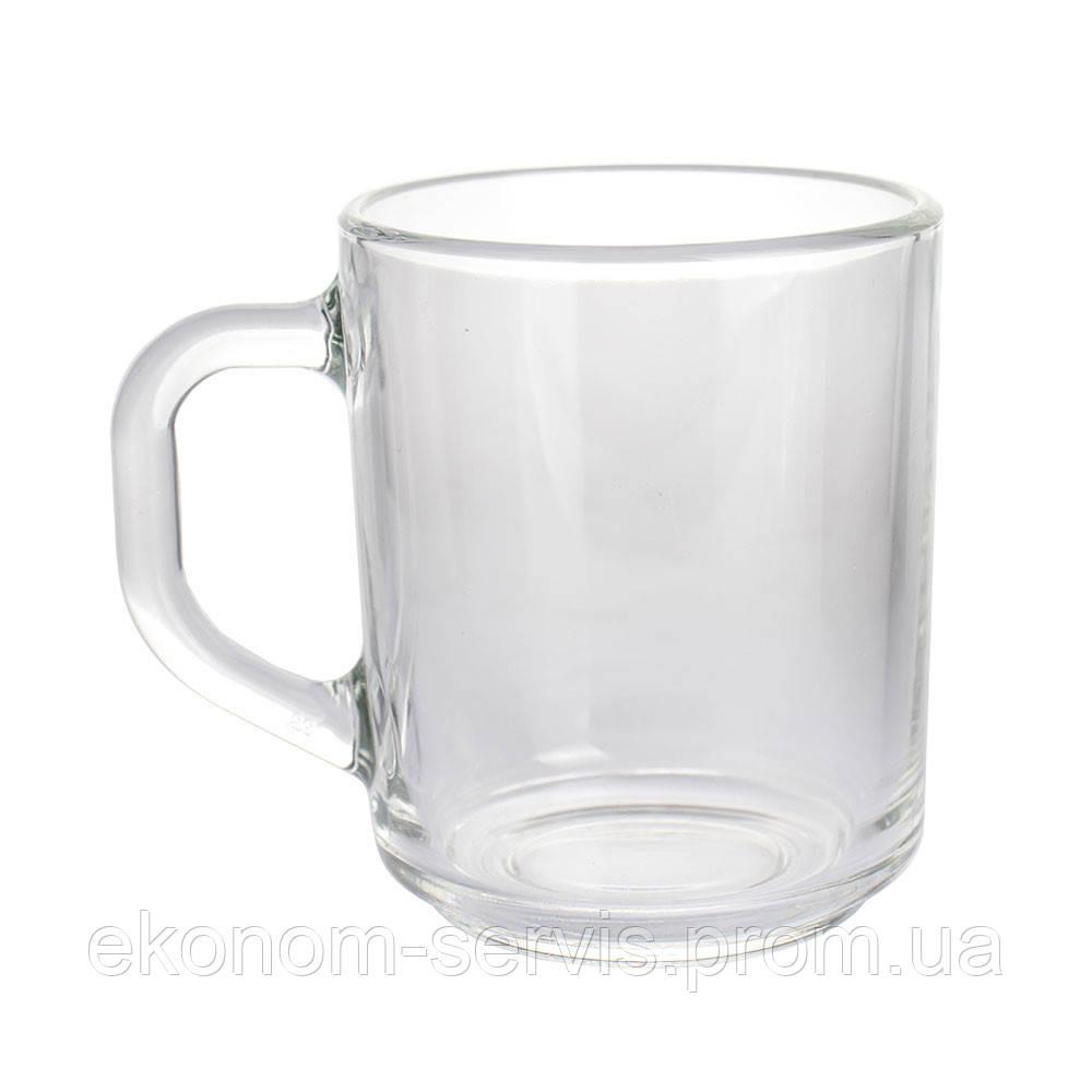 Чашка для чая Green teа 200 мл 7с1335 ОСЗ