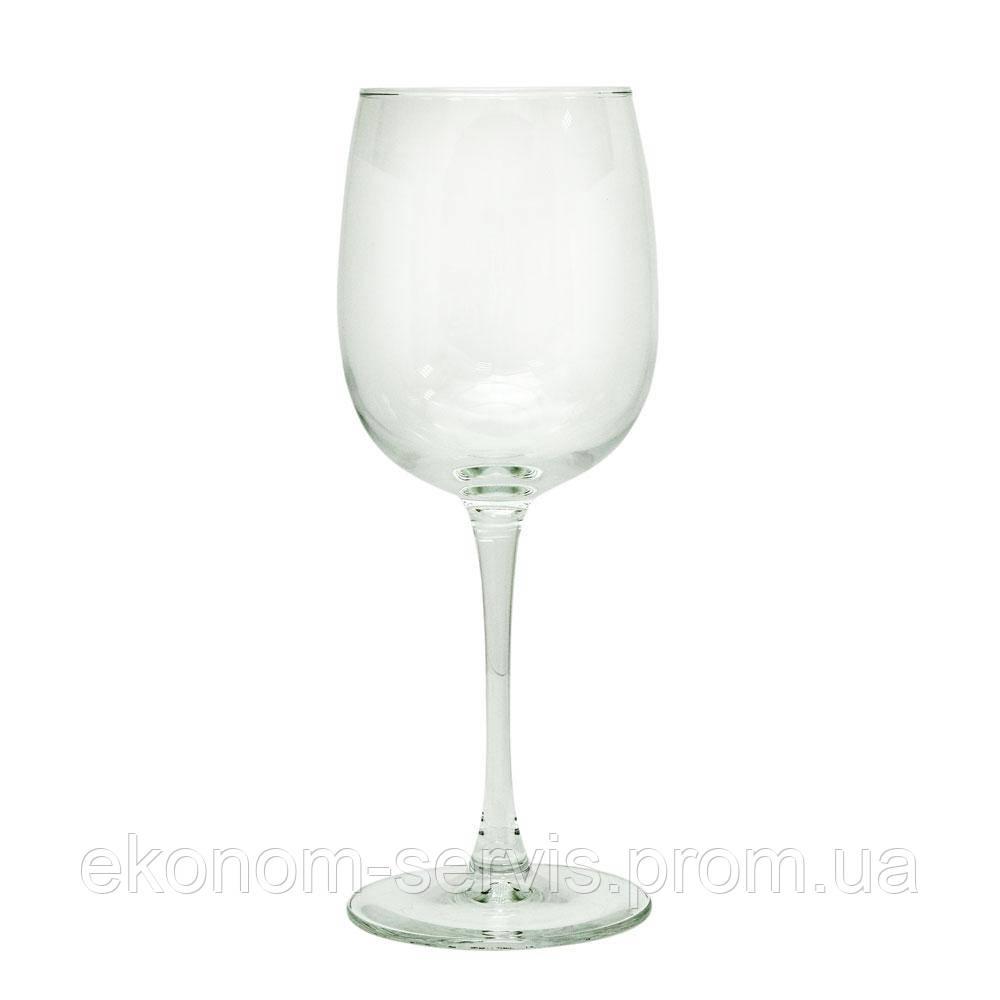 Набор бокалов для вина 420мл Аллегресс. Luminarc 4шт