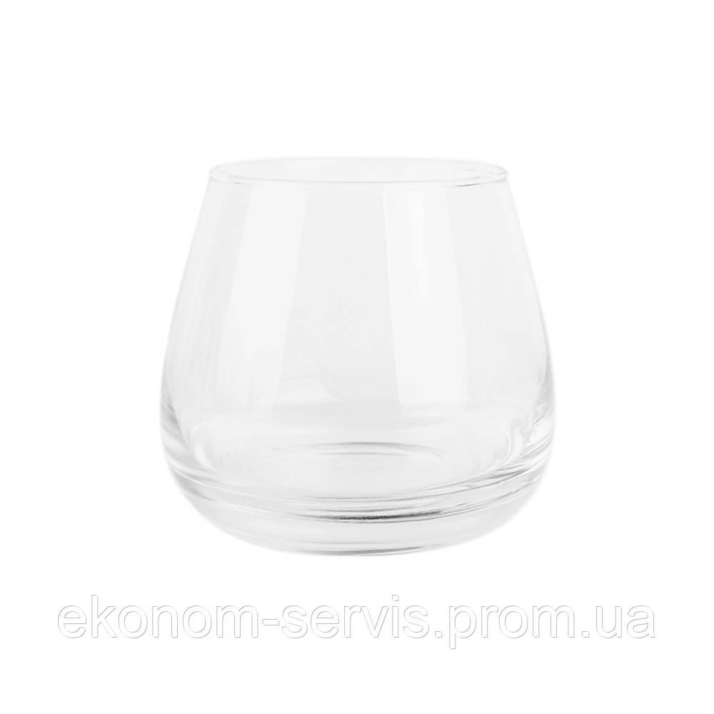 Набор стаканов низких SIRE DE COGNAC Luminarc 300мл 6шт.