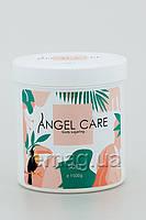 Angel Care Летняя сахарная паста SOFT, 700 г, фото 2