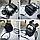 Рюкзак женский сумка мини Kaila Mickey Mouse, фото 6