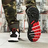Кросівки чоловічі 10123, BaaS Baasport, чорні, [ 43 44 ] р. 44-28,5 див., фото 3