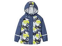 "Куртка для мальчика ""Крокодил"", фото 1"